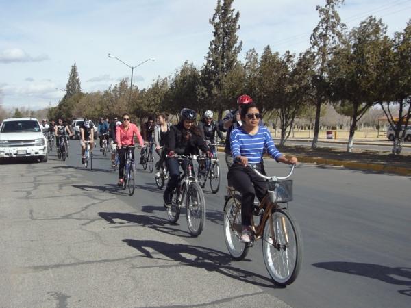 2014-02-01-bicicletada-uacj (34)