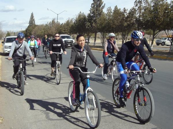 2014-02-01-bicicletada-uacj (37)
