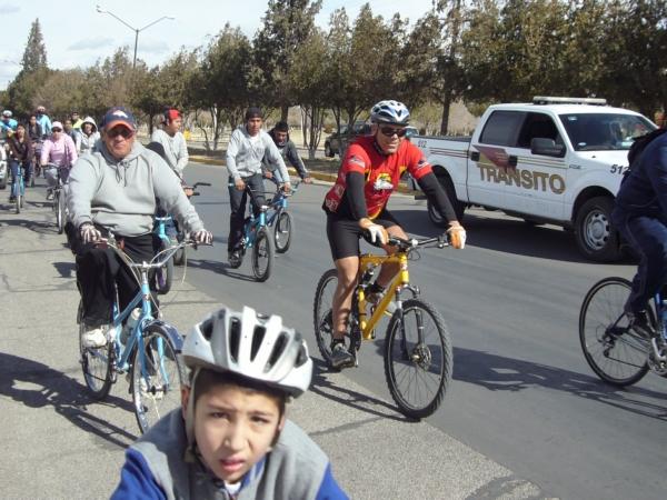 2014-02-01-bicicletada-uacj (38)
