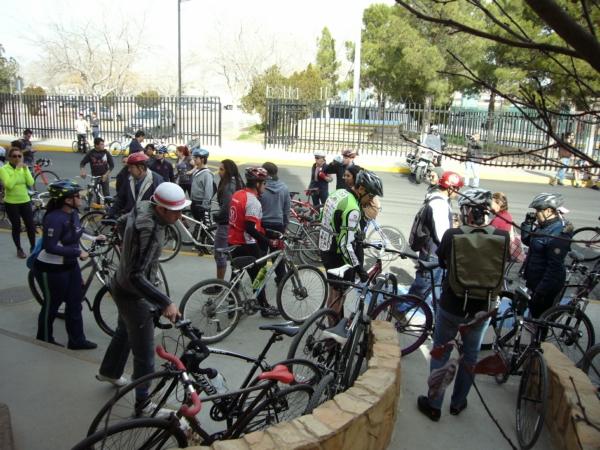 2014-02-01-bicicletada-uacj (4)