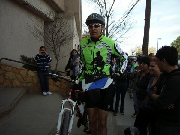 2014-02-01-bicicletada-uacj (41)