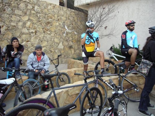 2014-02-01-bicicletada-uacj (45)