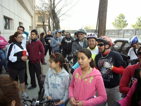2014-02-01-bicicletada-uacj (46)