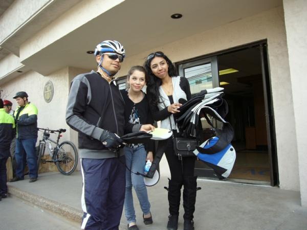 2014-02-01-bicicletada-uacj (47)