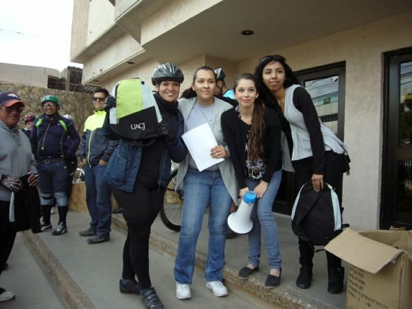 2014-02-01-bicicletada-uacj (58)