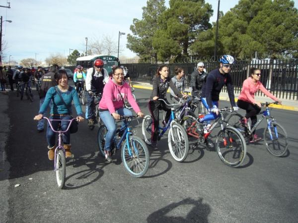 2014-02-01-bicicletada-uacj (9)