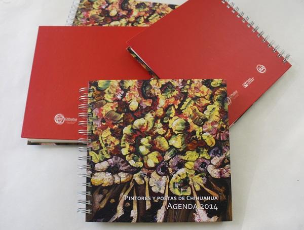 2014-02-02-agenda-artistas-chihuahuenses (1)