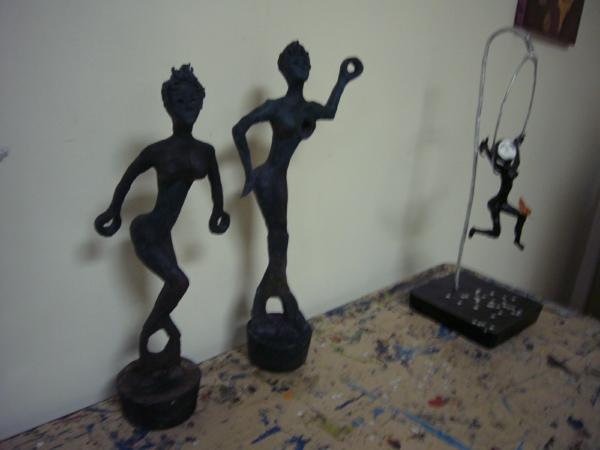 2014-02-03-escultura-gerardo-martinez (11)