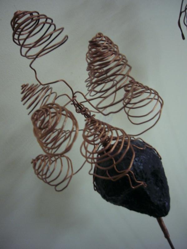 2014-02-03-escultura-gerardo-martinez (12)