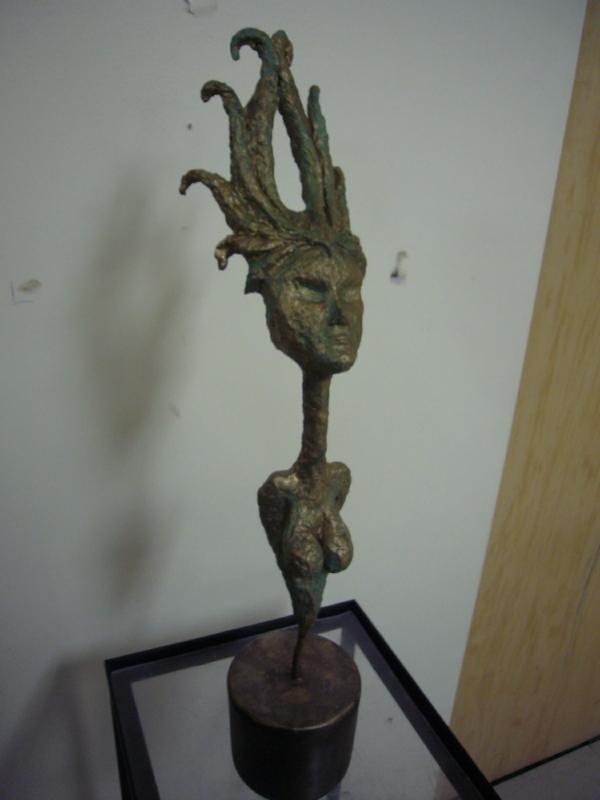 2014-02-03-escultura-gerardo-martinez (13)