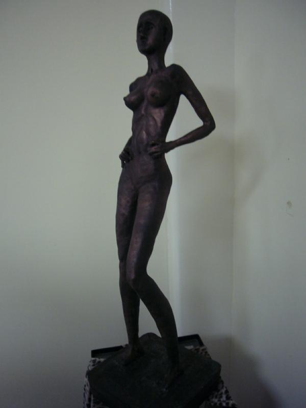 2014-02-03-escultura-gerardo-martinez (14)