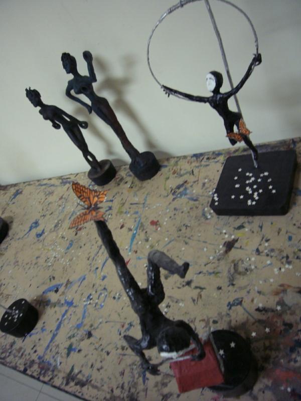 2014-02-03-escultura-gerardo-martinez (15)