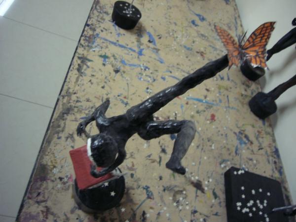 2014-02-03-escultura-gerardo-martinez (16)