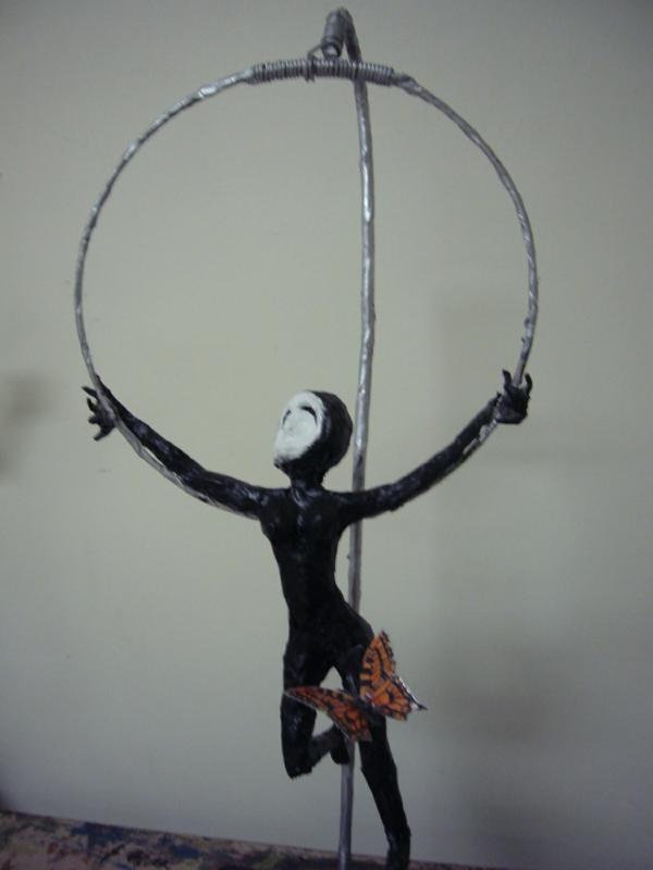 2014-02-03-escultura-gerardo-martinez (18)