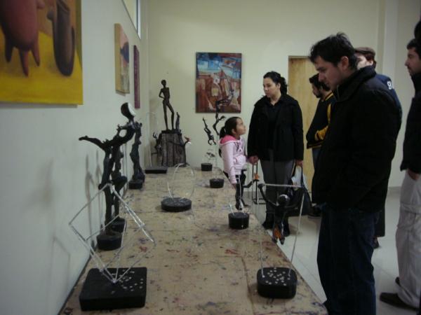 2014-02-03-escultura-gerardo-martinez (19)