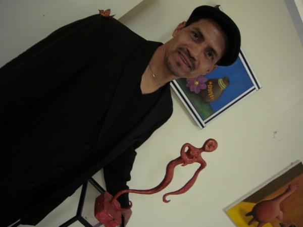 2014-02-03-escultura-gerardo-martinez (20)