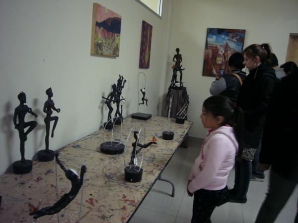 2014-02-03-escultura-gerardo-martinez (21)