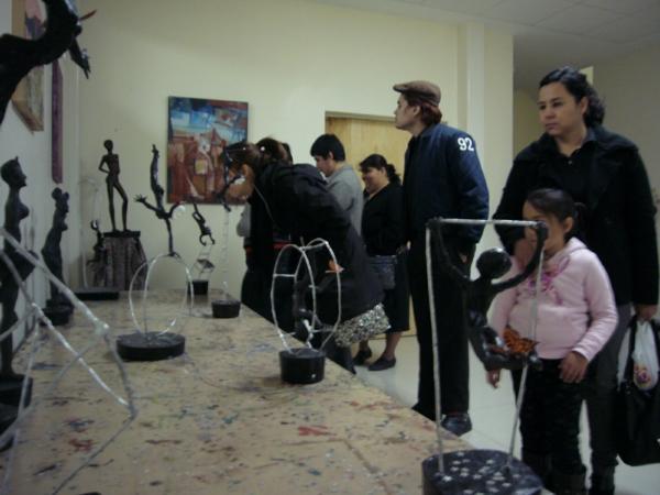 2014-02-03-escultura-gerardo-martinez (22)