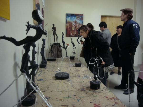 2014-02-03-escultura-gerardo-martinez (23)