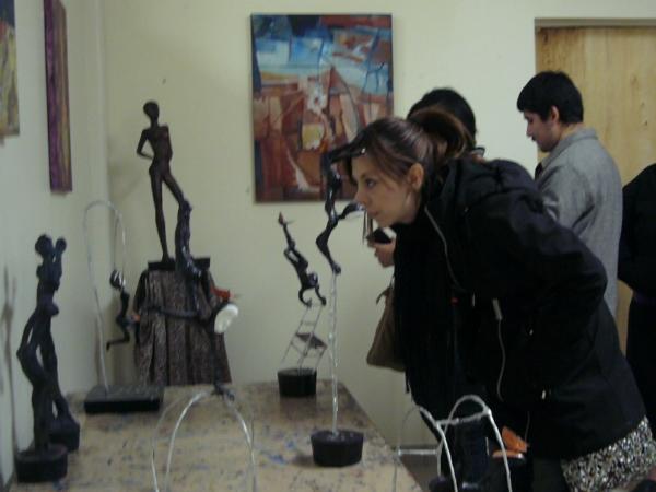2014-02-03-escultura-gerardo-martinez (24)