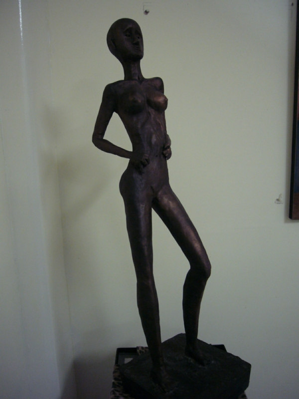 2014-02-03-escultura-gerardo-martinez (27)