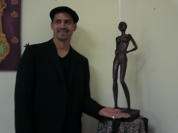 2014-02-03-escultura-gerardo-martinez (30)