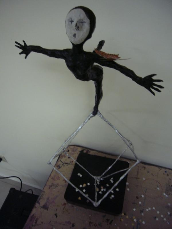 2014-02-03-escultura-gerardo-martinez (7)
