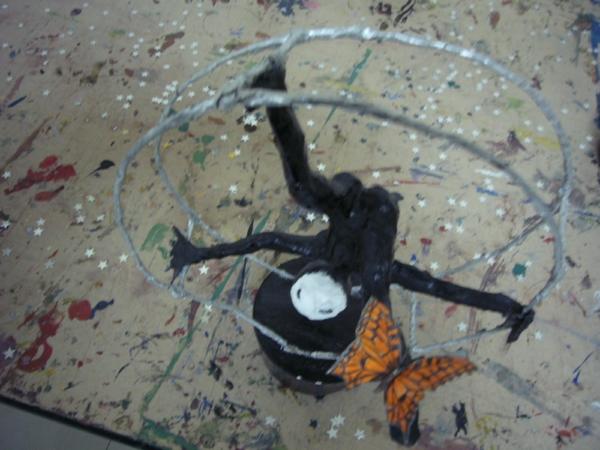 2014-02-03-escultura-gerardo-martinez (8)
