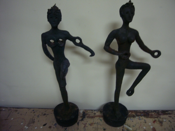 2014-02-03-escultura-gerardo-martinez (9)