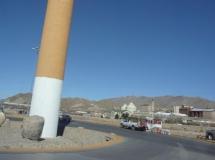 2014-02-09-monumento-al-cigarro (3)