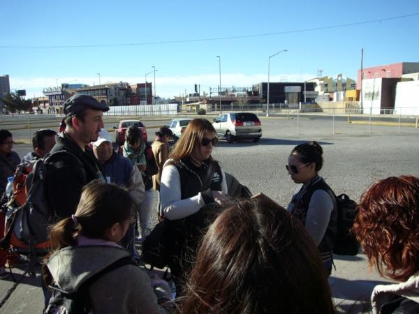 2014-02-10-tour-nolugares (1)