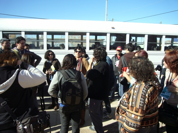 2014-02-10-tour-nolugares (11)