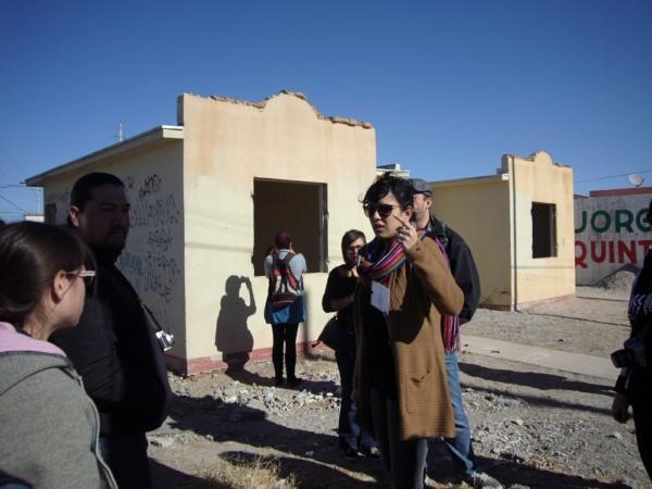 2014-02-10-tour-nolugares (12)