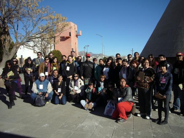 2014-02-10-tour-nolugares (2)