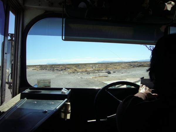 2014-02-10-tour-nolugares (32)