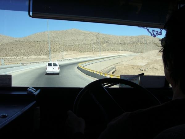 2014-02-10-tour-nolugares (37)