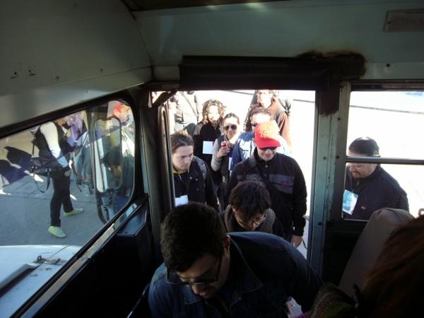 2014-02-10-tour-nolugares (4)