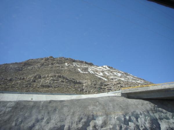 2014-02-10-tour-nolugares (46)