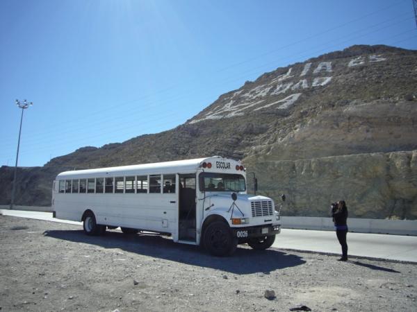 2014-02-10-tour-nolugares (65)
