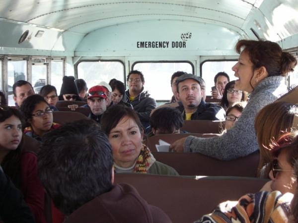 2014-02-10-tour-nolugares (7)