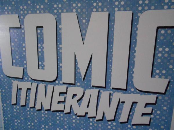 2014-02-13-comic-itinerante (1)
