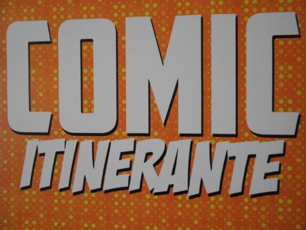2014-02-13-comic-itinerante (16)