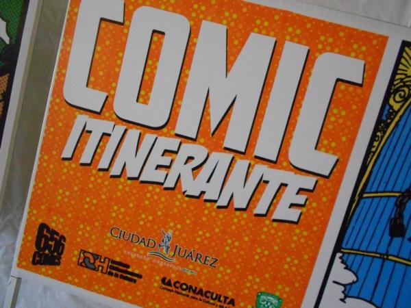 2014-02-13-comic-itinerante (17)