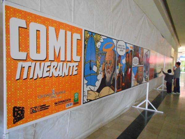 2014-02-13-comic-itinerante (18)