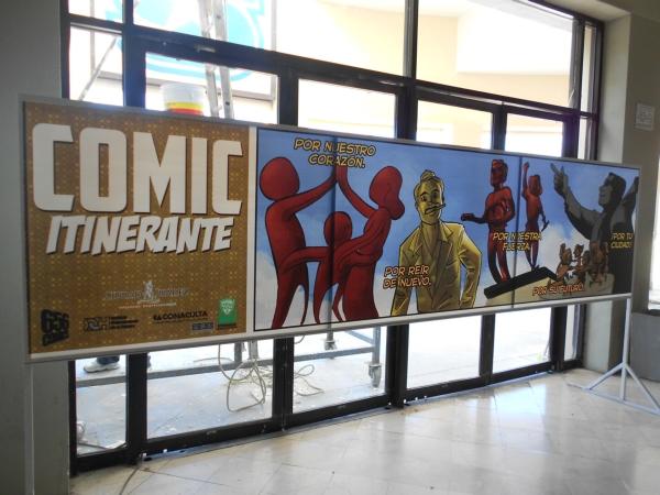 2014-02-13-comic-itinerante (3)