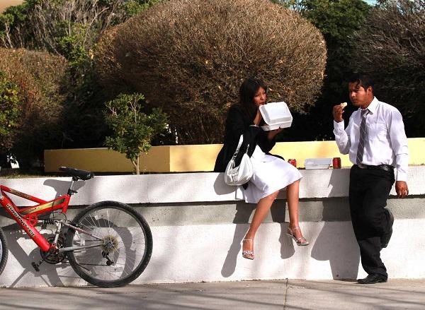 2014-02-14-matrimonios-colectivos (15)