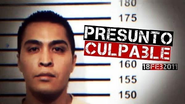 2014-02-23-presunto-culpable