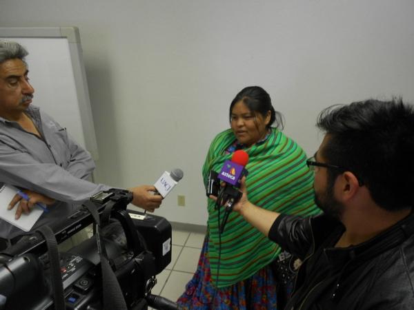 2014-02-24-colecta-alimentos-tarahumara (3)