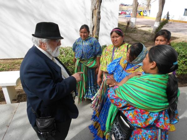 2014-02-24-colecta-alimentos-tarahumara (6)