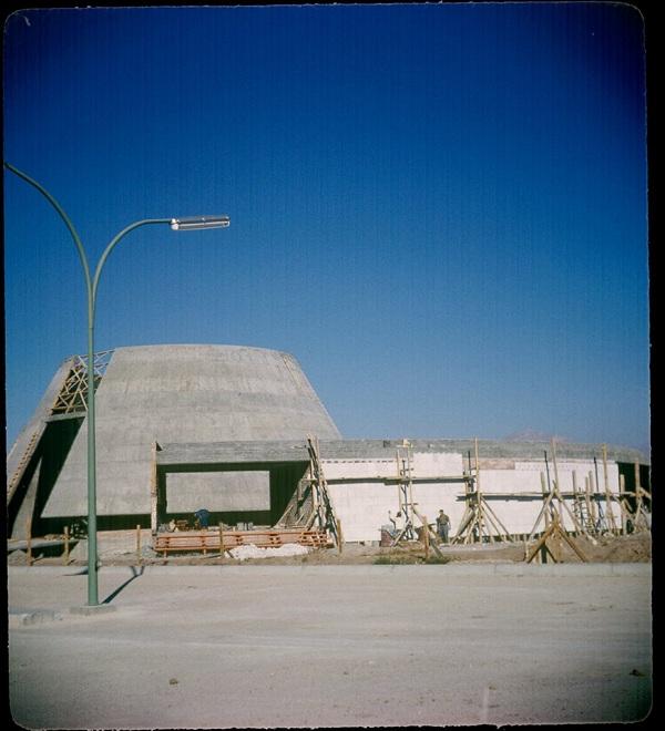 2014-03-03-museo-arte (1)